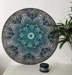 Mandala durable