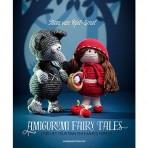 Amigurumi fairy tales