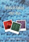 Tunisch Haken met Ina