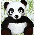 Bjorn de Panda
